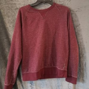 American Eagle Outfitters Crew Neck Sweater Small
